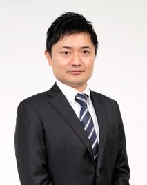 弁護士 古手川隆訓