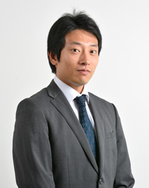弁護士 永渕友也