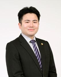 弁護士 高山桂