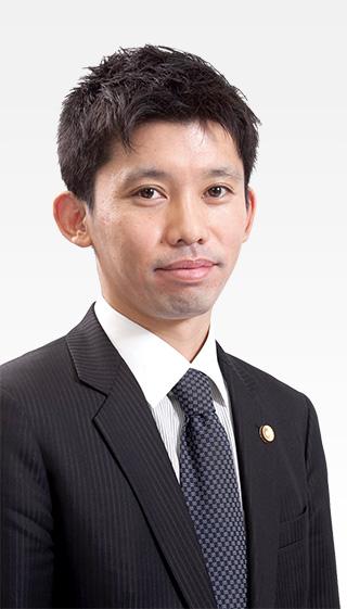 弁護士 大武英司