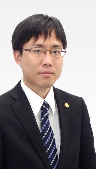弁護士 岡本明