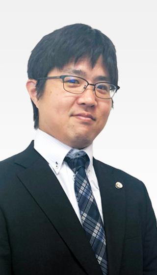 弁護士 片岡 邦弘