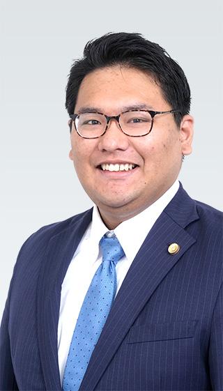 弁護士 林田芳弘