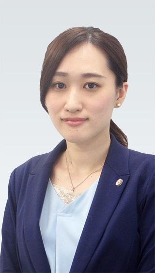 弁護士 中澤泉